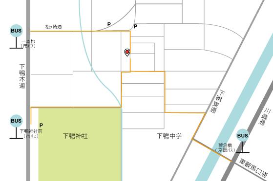 MAP-P_03